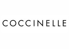 Клатчи Coccinelle