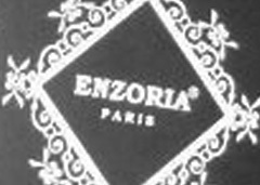 Enzoria Paris