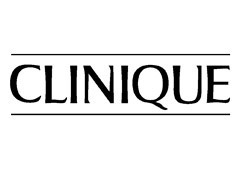 бренд Clinique