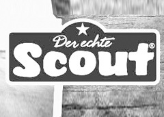 бренд Scout