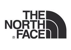 Тапочки комнатные The North Face