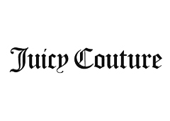 Брюки Juicy Couture