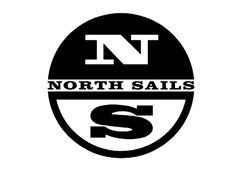 бренд North Sails