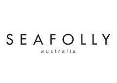 бренд Seafolly