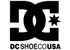 бренд DC Shoes
