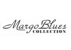 Margo Blues