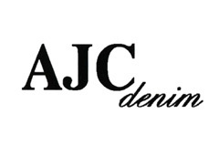 AJC Denim