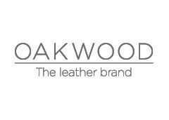 бренд Oakwood
