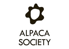 The Alpaca Society