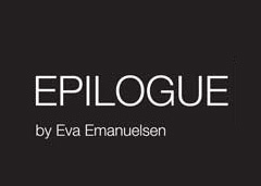 Epilogue by Eva Emanualsen