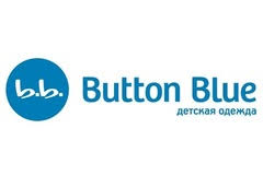 Свитшоты Button Blue