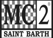 Бренд MC2 Saint Barth