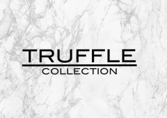Ботильоны Truffle Collection