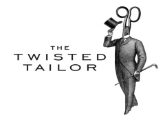 бренд Twisted Tailor