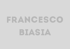 Francesco Biasia