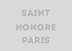 Балетки Saint Honore Paris