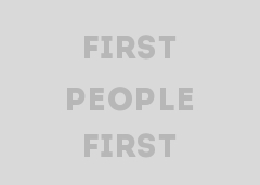 Кольца First People First