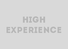 High Experience